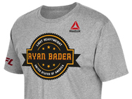 ryan-bader-ufc-reebok-badge-tee