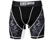 tatami-core-short