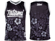 tatami-hibiscus-tank-jersey