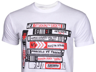 tatami-vhs-collection-tee