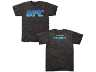 tuf-22-team-faber-shirt