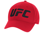 ufc-reebok-flex-fit-cap