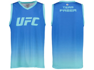 urijah-faber-ultimate-fighter-22-jersey