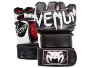 venum-undisputed-2-mma-glove