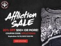 affliction-clothing-sale-mma-warehouse