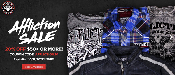affliction-mma-clothing-sale