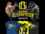 bad-boy-alexander-gustafsson-collection