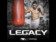 bad-boy-legacy-3-fight-short