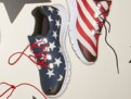chris-weidman-reebok-pump-shoe