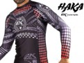contract-killer-haka-rashguards