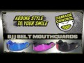 damage-control-bjj-belt-mouth-guard