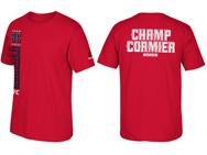 daniel-cormier-reebok-ufc-192-champ-shirt