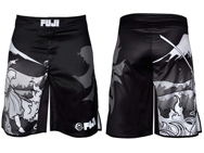 fuji-sakana-shorts