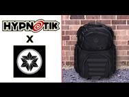 hypnotik-datsusara-gear-bags
