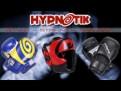 hypnotik-mma-gear