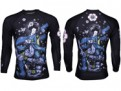 meerkatsu-heavenly-footlock-rash-guard