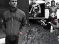 mike-tyson-roots-of-fight-melton-jacket