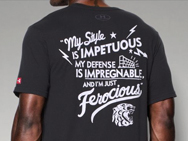 mike-tyson-under-armour-roots-of-fight-impetuous-tee