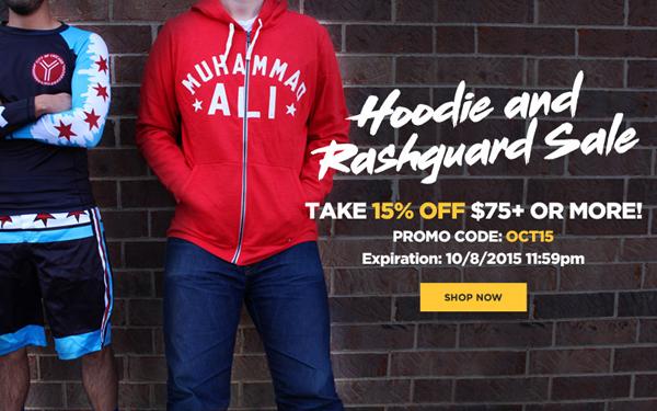 mma-hoodie-and-rashguard-sale