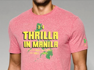 muhammad-ali-under-armour-thrilla-poster-tee