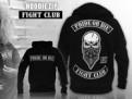 pride-or-die-fight-club-hoodie