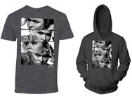 ronda-rousey-ufc-193-stacked-shirts