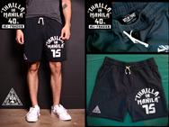 roots-of-fight-ali-thrilla-anniversary-shorts
