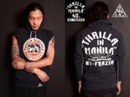 roots-of-fight-ali-thrilla-hoodies