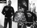 roots-of-fight-muhammad-ali-bee-jacket