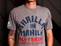 roots-of-fight-thrilla-anniversary-tee