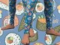 scramble-sushi-tights
