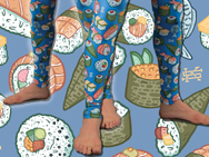 scramble-sushi-tights