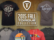 torque-fall-2015-clothing