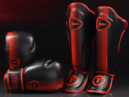 torque-speed-evolution-gear