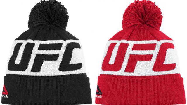 65672ed4f17725 MMA Beanies | FighterXFashion.com