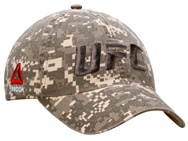 ufc-reebok-slouch-hat