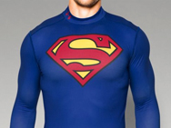 under-armour-alter-ego-superman-coldgear-compression-shirt