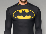 under-armour-batman-coldgear-shirt