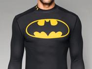 under-armour-batman-coldgear-shirt