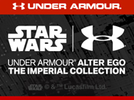 under-armour-star-wars-apparel