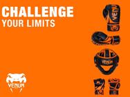 venum-challenger-mma-gear