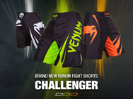 venum-challenger-shorts-new-colors