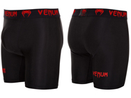 venum-contender-2-red-devil-compression-shorts