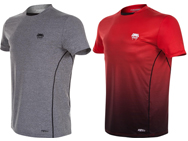 venum-contender-dry-tech-shirt