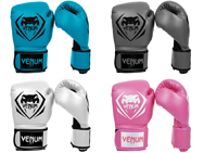 venum-contender-gloves-in-new-colors