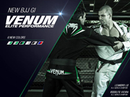 venum-elite-gi-new-colors