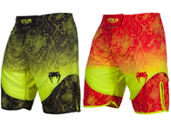 venum-fusion-fight-short