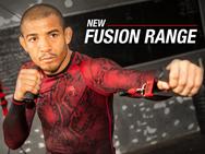 venum-fusion-shirt
