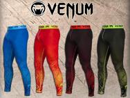 venum-fusion-spats