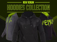 venum-hoodies-fall-2015